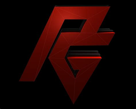 pics for gt rg logo design rage gaming ragegaming hq twitter