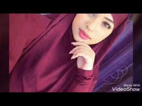 Jilbab Syar I 2 Lapis Lookbook Jilbab 2016 2017 2