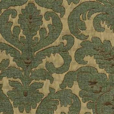 Find Upholstery by Wilshire Foam Chenille Upholstery Fabric 21797