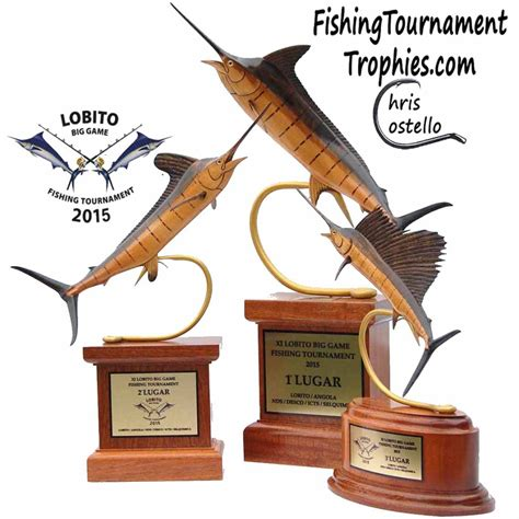 sayanna monroe fishing tournament trophy hairstylegalleries com