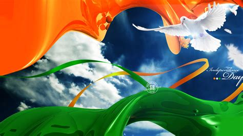 best day wallpaper india independence day wallpapers hd pictures 15 august