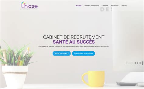 Business Plan Cabinet De Conseil by Business Plan Cabinet De Recrutement Maison Design
