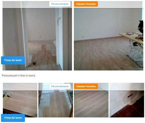 Costo Imbiancatura Appartamento by Preventivo Per Imbiancare Casa Costo Imbiancatura Al Mq