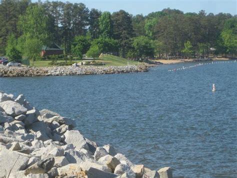 lake murray boat launch entrance boat launch park irmo side lake murray dam
