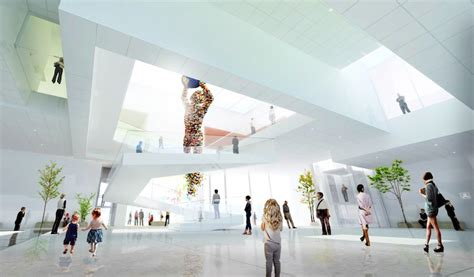visitor pattern breaks encapsulation construction on big designed lego house breaks ground with