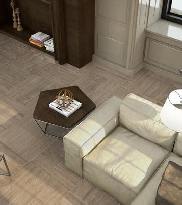 lithos gres effetto marmo marazzi pavimento gres porcellanato effetto marmo marazzi