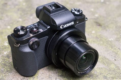 canon g1x best price canon g1x iii review trusted reviews