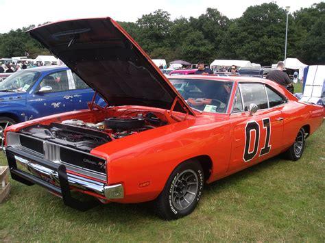 dukes of hazzard name the dukes of hazzard classic cars wiki