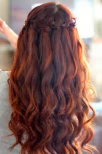difrent weave braiding hair styles images hairstyles for long hair braids