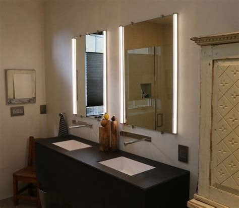 diy vanity mirror ideas mirror ideas diy vanity mirror