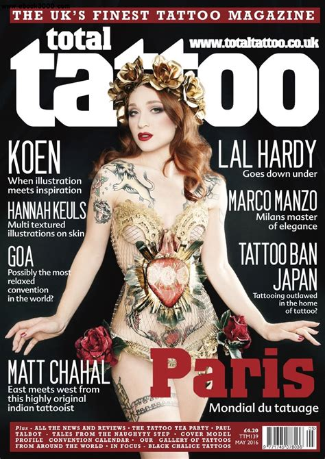 magazine torrent total may 2016 pdf zeke23 torrent