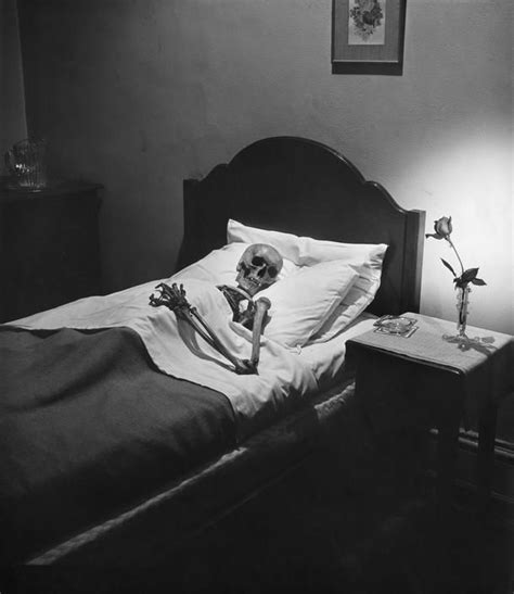 skeleton in bed 17 best images about skulls skeletons on pinterest