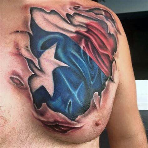 20 texas flag tattoos ideas 70 tattoos for lone state design ideas