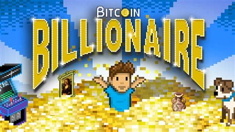 bitcoin game 10 ways to earn bitcoins online get bitcoins fast and