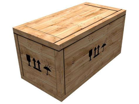 crate your second marketplace crate texture