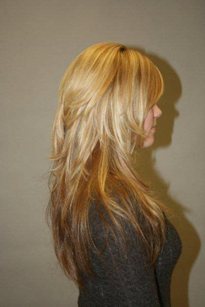 haircuts and more sacramento 255 best hair images on pinterest hairstyle ideas short