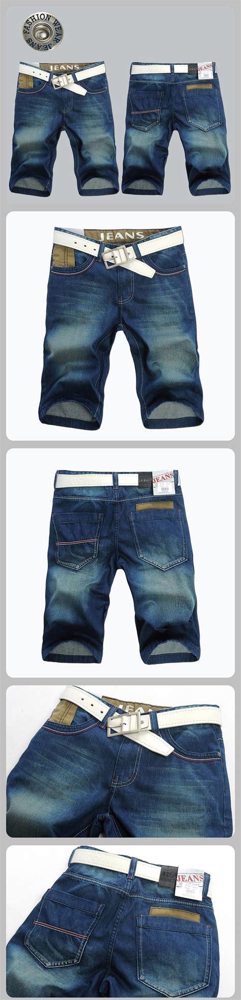 Celana Pria Import Hugo Gold celana pria import murah