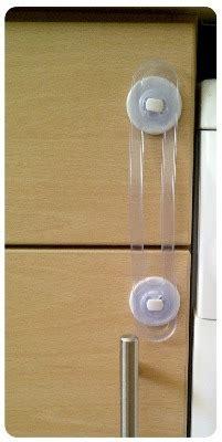 Perekat Plastik Multifungsi mack s ear pelindung telinga bayi dan anak dari air