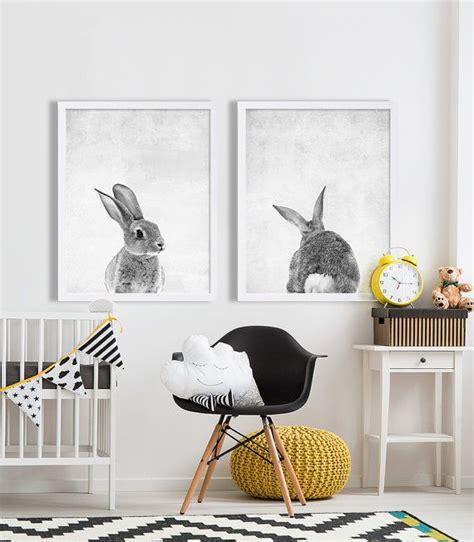 Nursery Room Decor Best 25 Baby Room Ideas On Baby Room Wall Decor Elephant Nursery And Baby