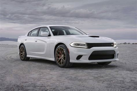 charger srt 2017 dodge charger srt hellcat pricing for sale edmunds