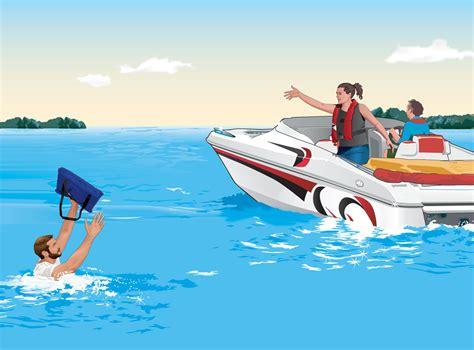 michigan boating safety certificate michigan boating license boat safety course boat ed