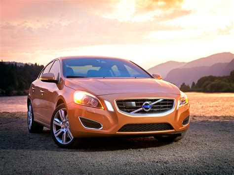 volvo web naughty volvo tour expands by incorporating drive events