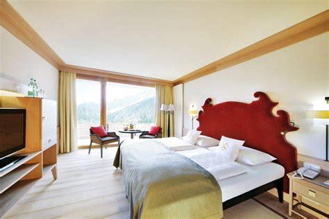 kleinwalsertal ifen hotel travel charme ifen hotel webhotels