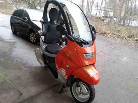 Bmw C1 Roller Gebraucht Kaufen by Bmw C1 Roller 125er 1hand 12400km Bestes Angebot Von Bmw