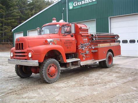 coleman chevrolet nj 2143 best trucks images on