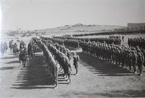 world war one ottoman empire file ottoman soldiers wwi jpg wikimedia commons