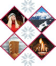 Oprah Com 12 Day Giveaway - 1000 images about all about oprah on pinterest oprah winter and vail colorado
