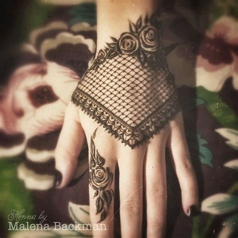 henna lace tattoo 15 best ideas about vintage lace on