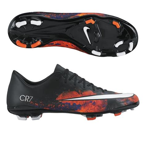 cr7 football shoes 29 best cr7 images on football shoes football