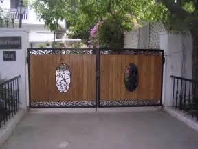 option of gate designs for private home and garage top der se elatar com design home garage