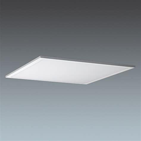 Led L Panel by Omega Led 3250 840 Hf 600 215 600 Panel 32w Liht