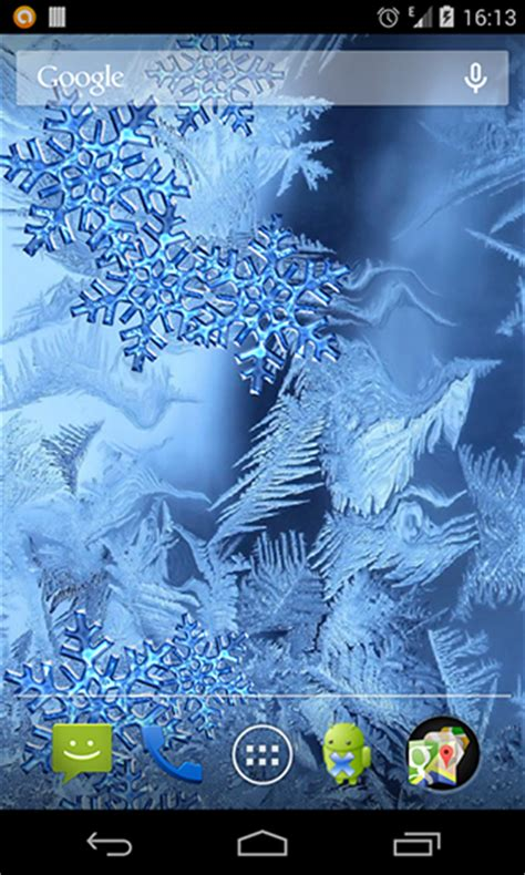 frozen live wallpaper free download frozen glass live wallpaper for android frozen glass free