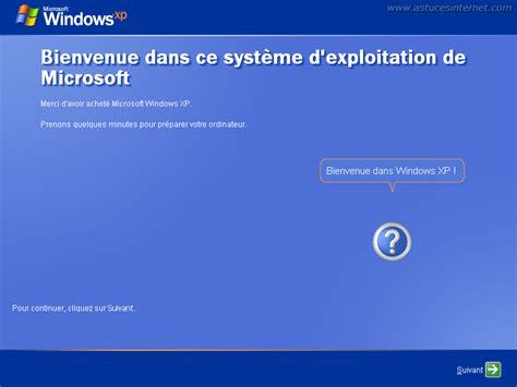 xp setup download download free lost windows xp install disk filecloudcartoon