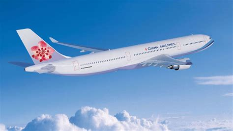 china airlines to launch taipei melbourne christchurch flights australian business traveller