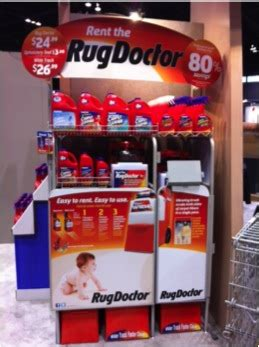 rug doctor locations the rug doctor rental locations