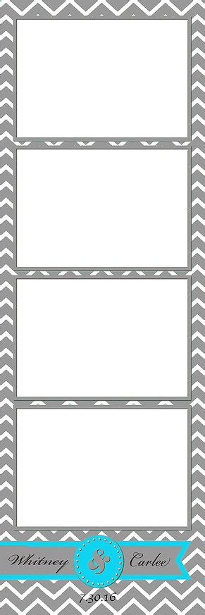 photo booth frame cards template photo booth bling templates templates photo booth bling