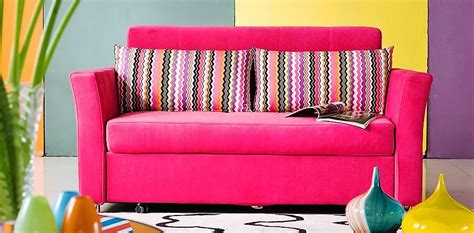 pink sofa nz single futon sofa bed nz sofa beds nz auckland smooch