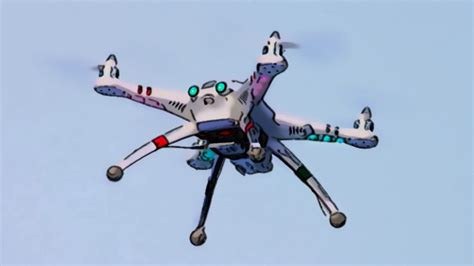 copter with best quadcopter with about