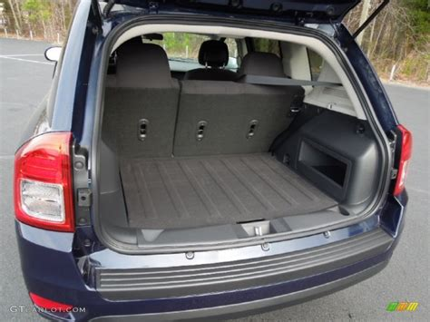 jeep compass trunk 2012 jeep compass sport trunk photo 61503486 gtcarlot com