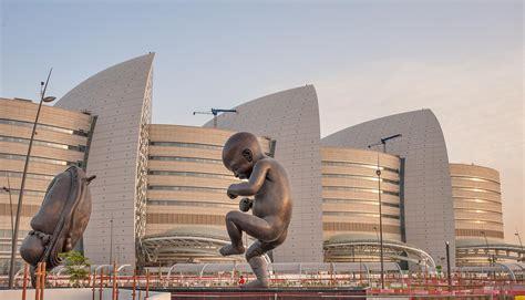 art and design center qatar qatar học bổng bậc đại học tại trung t 226 m nghi 234 n cứu y
