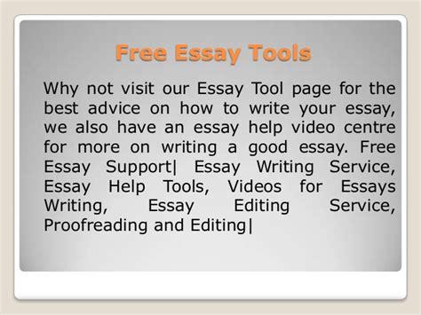 dissertation editing service grammarholic proofreading dissertation editing services
