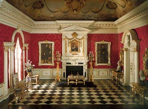 Victorian Gothic Furniture interior design origins of interior design britannica com