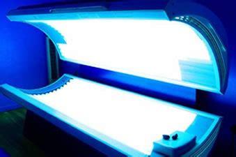 tanning bed safety are tanning beds safe designerzcentral blog