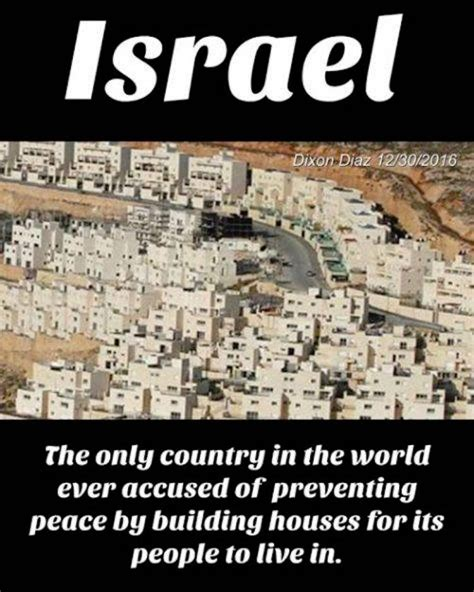 israel meme all you need to about israeli palestinian conflict meme