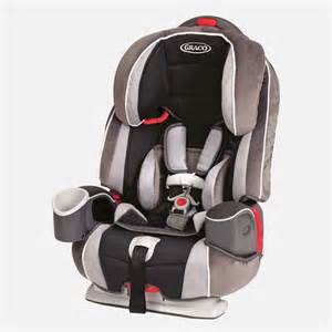 Argos Car Seat Covers For Dogs Graco Argos 70 3 In 1 Car Seat Shopko