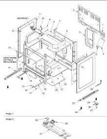 kitchen cabinet diagram kitchen cabinet parts bloggerluv com